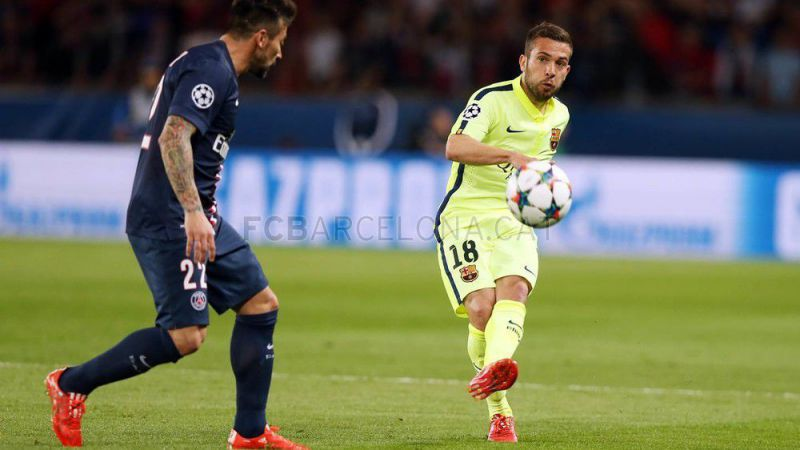 2015-04-14PSG-BARCELONA09-Optimized-1v1429128435