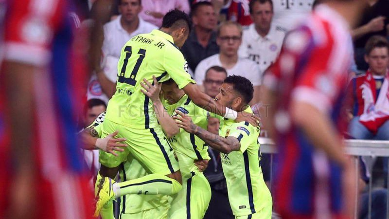 2015-05-12BAYERN-BARCELONA07-Optimizedv1431460497