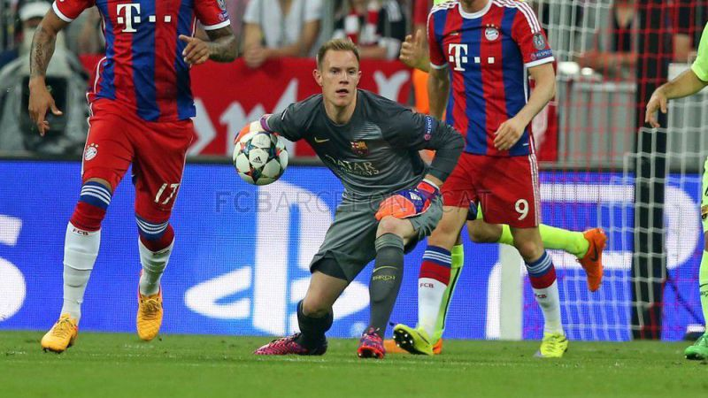 2015-05-12BAYERN-BARCELONA12-Optimizedv1431460517