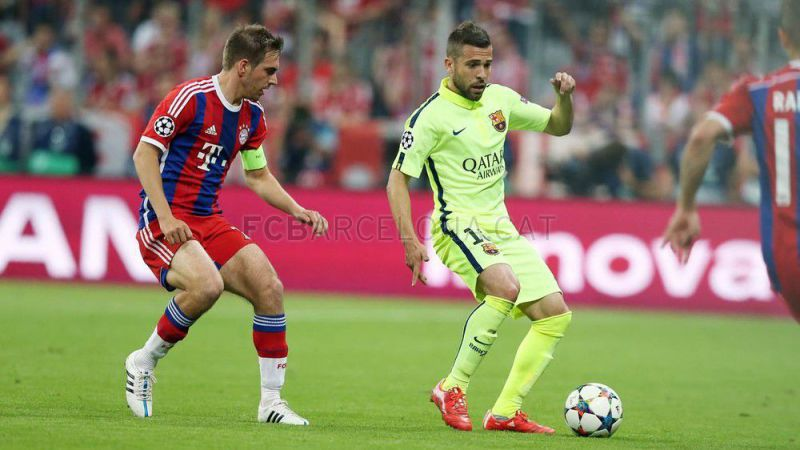 2015-05-12BAYERN-BARCELONA13-Optimizedv1431460527