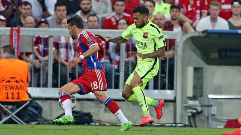 2015-05-12BAYERN-BARCELONA20-Optimizedv1431460553