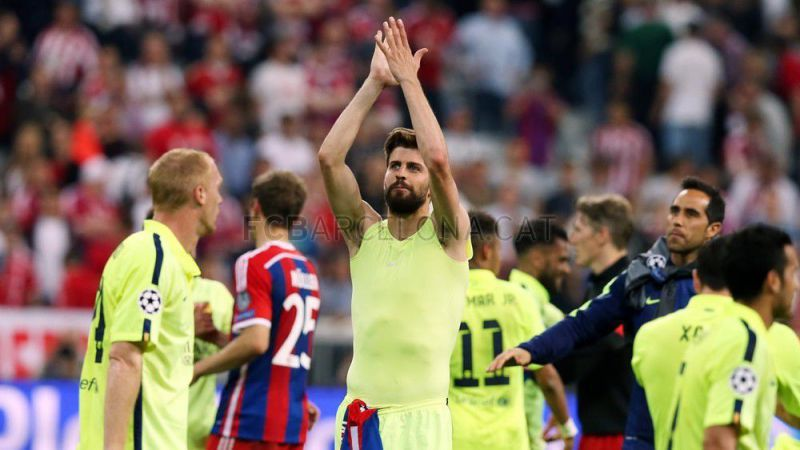 2015-05-12BAYERN-BARCELONA48-Optimizedv1431466541