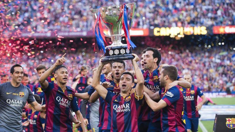 2015-05-23FCBvsDEPOR57-Optimizedv1432411105