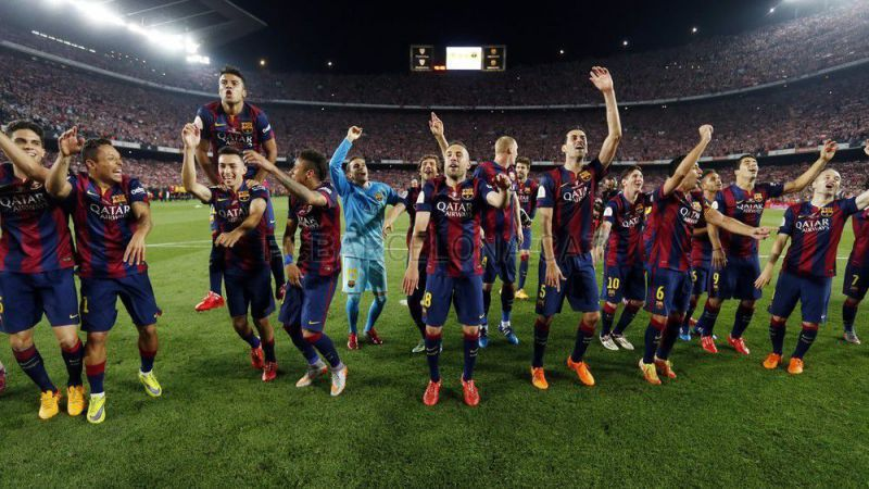2015-05-30BARCELONA-ATHLETIC27-Optimizedv1433026128