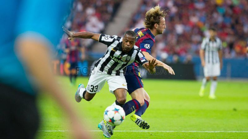 2015-06-06JUVE-FCB007-Optimizedv1433620042