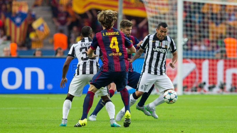 2015-06-06JUVE-FCB028-Optimizedv1433628411