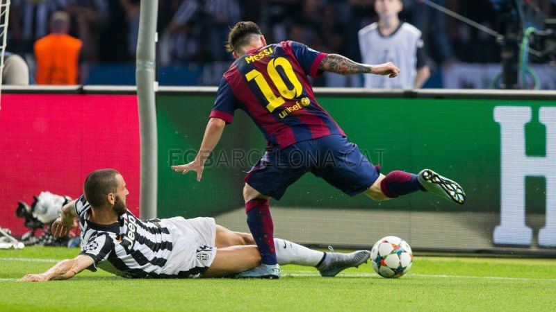 2015-06-06JUVE-FCB036-Optimizedv1433628425