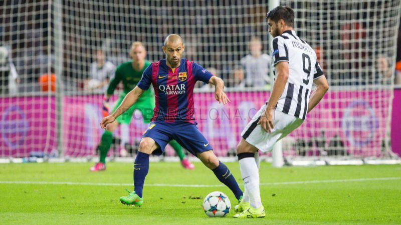 2015-06-06JUVE-FCB037-Optimized-1v1433628428