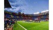1---Barcelona-Juventus20170419-001variant1400x787