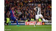 1---Barcelona-Juventus20170419-004variant1400x787
