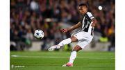 1---Barcelona-Juventus20170419-008variant1400x787
