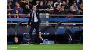 1---Barcelona-Juventus20170419-009variant1400x787