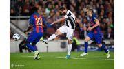 1---Barcelona-Juventus20170419-010variant1400x787