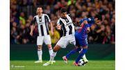 1---Barcelona-Juventus20170419-011variant1400x787