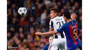 1---Barcelona-Juventus20170419-012variant1400x787