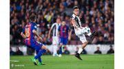 1---Barcelona-Juventus20170419-013variant1400x787