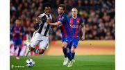 1---Barcelona-Juventus20170419-015variant1400x787