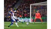 2---Barcelona-Juventus20170419-003variant1400x787