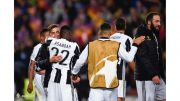 2---Barcelona-Juventus20170419-006variant1400x787