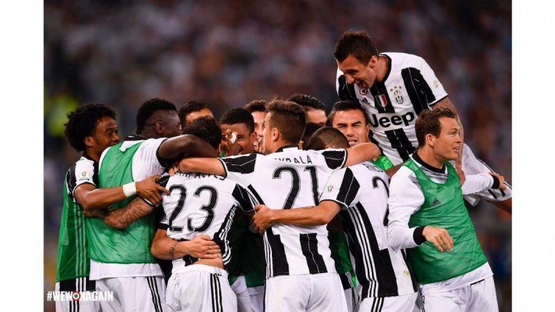 1--Lazio-Juventus20170517-003variant1400x787