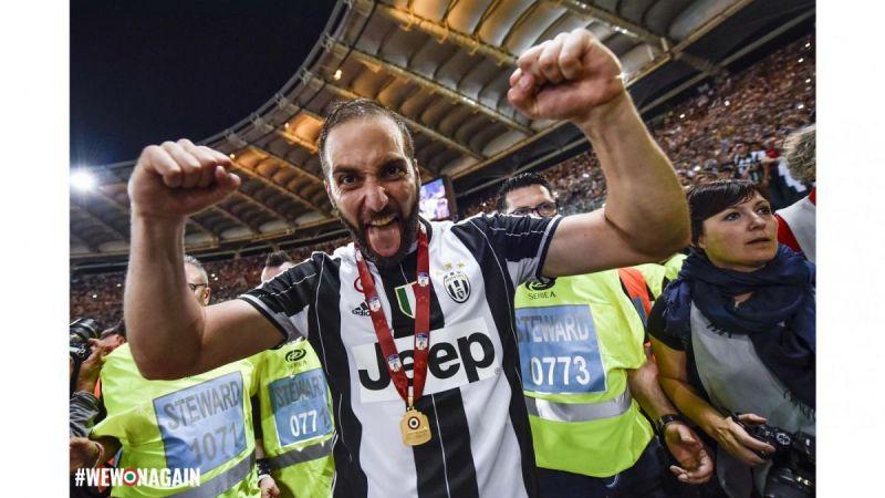 1--Lazio-Juventus20170518-014variant1400x787