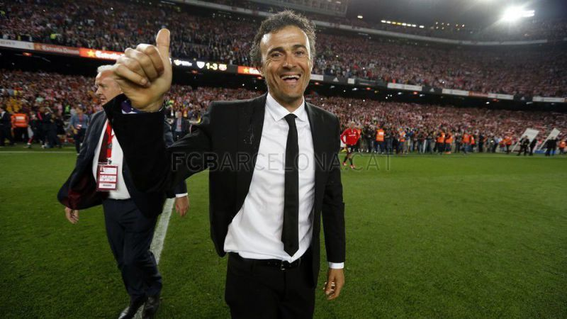 2015-05-30BARCELONA-ATHLETIC21-Optimizedv1433026108