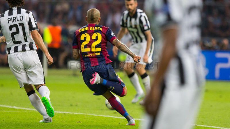 2015-06-06JUVE-FCB031-Optimizedv1433628414