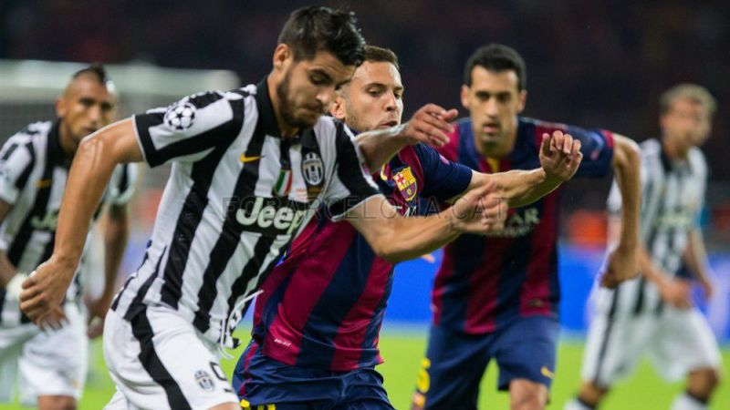 2015-06-06JUVE-FCB038-Optimizedv1433628432