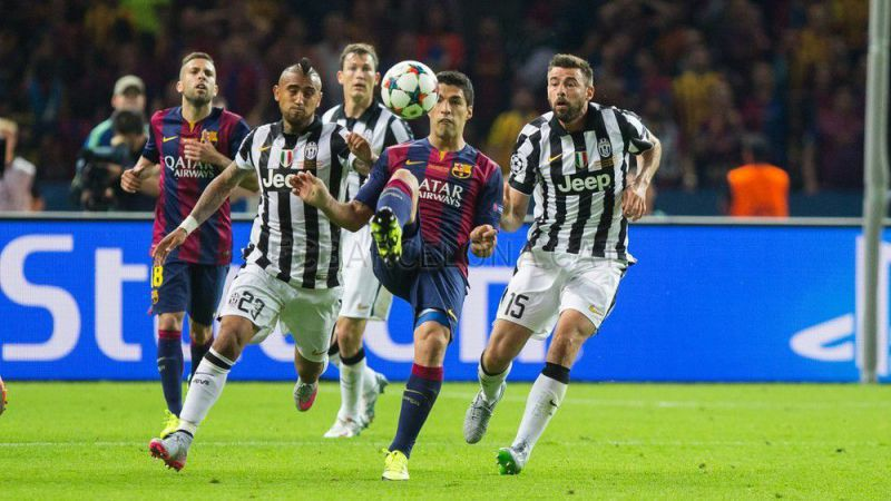 2015-06-06JUVE-FCB043-Optimizedv1433628447