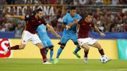 2015-09-16ROMA-BARCELONA02-Optimizedv1442432120