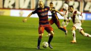 2016-03-03RAYO-BARCELONA01-Optimizedv1457039355