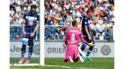 1--Pescara-Juventus20170415-002variant1400x787